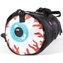 Bag - Mishka Keep Watch Duffle