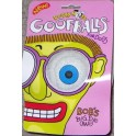 Goofballs for Dogs - Bob's Bug Eye Ball