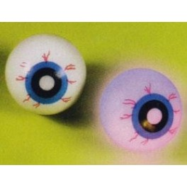 Light-Up 2inch Eyeball