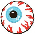 Magnet - Mishka Keep Watch