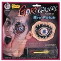 Makeup Kit - Gory Gazers - Eye Patch