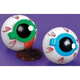 Oozing Eyeball - 1.75in.