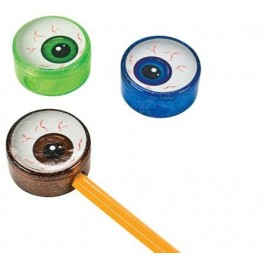 Pencil Sharpeners (12 pack)