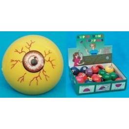 Popping Eye Disks (3 pack)