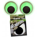Googly Eyes - Giant Glow