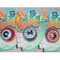 Splatz Blobz Eyeballs