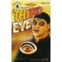 Third Eye - style B