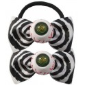 Hairbow Bands - Hypno Eyeball