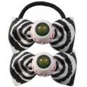 Hairbow Bands - Hypno Eyeball