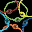 Bracelet - Beaded Eye