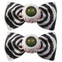 Hairbow Slides - Hypno Eyeball