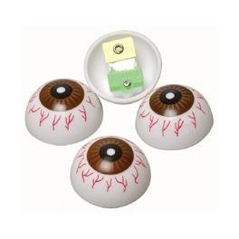 Clicker Eyeball
