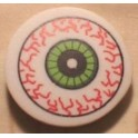 Eyeball Eraser 1.5in.