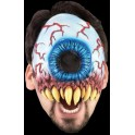 Eyeclops Half Mask