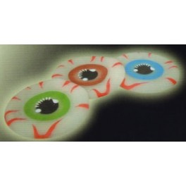 Flyer - Mini Glow Eyeball