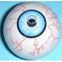 Gliding Eyeball - Flashing - style B