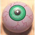 Gliding Eyeball 2.5in.