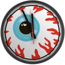 Clock - Mishka