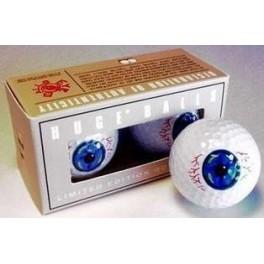 Golf Eye-Balls