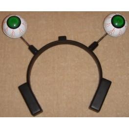 Head Bobber - lightup style c