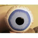 Inflatable Eyeball 8in.