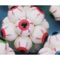 Mini Atom Ball