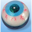 Mondo Giant Eyeball