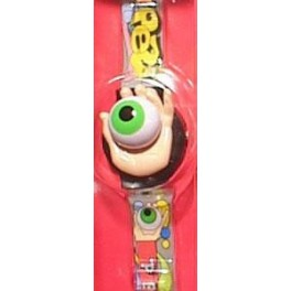 PEZ Psychedelic Eye Watch (FH)