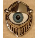 Ring - Knight Eyeball