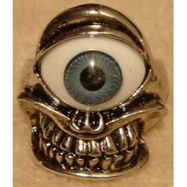 Ring - Mouth Eyeball