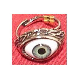 Ring Style E