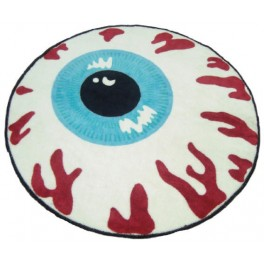 Rug - Mishka Keep Watch