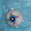 Splat Eyeball - 1.5 inch