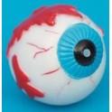 Squirt Eyeball - style C