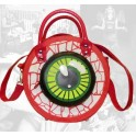 Bag - Red Eyeball