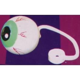 Yoyo - Squishy Eyeball