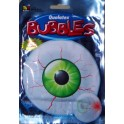 Balloon - Eyeball Bubble