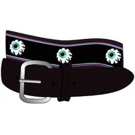 Belt - Mishka Keep Watch - Black L