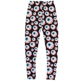 Leggings - Mishka Keep Watch - Classic L
