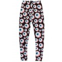 Leggings - Mishka Keep Watch - Classic XL