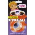 Floating Eyeball - Large
