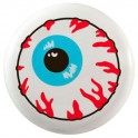 Frisbee - Mishka Keep Watch