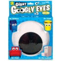 Googly Eyes - Giant