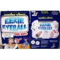 Horrible Science Eerie Eyeball Kit