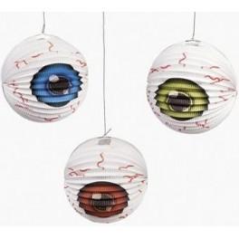 Lanterns - 10 inch