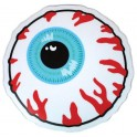 Mousepad - Mishka Keep Watch