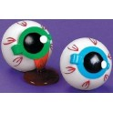 Oozing Eyeball - 1.75in.