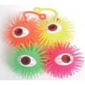Puffer Ball Eyeball (4 pack)