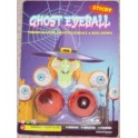 Sticky Ghost Eyeballs 1.5in.