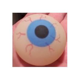 Superball Eyeball Glow - 33mm A